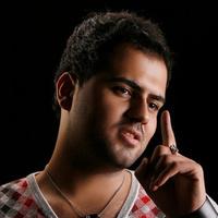 Reza Shiri - 'Nemifahmeh Halam Bade'