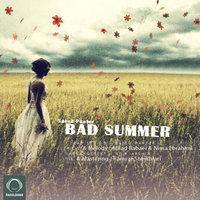 Saeed Panter - 'Bad Summer'