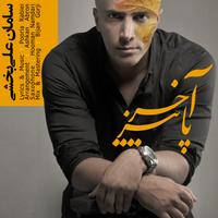 Saman Alibakhshi - 'Akhare Paeiz'