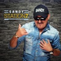 Sandy - 'Arooset Mikonom'