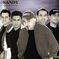 Sandy - 'Party'