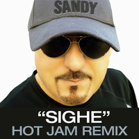Sandy - 'Sighe (Hot Jim Remix)'