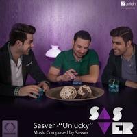 Sasver - 'Badshansi'