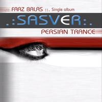 Sasver - 'Faaz Balas'