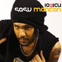 Sasy - 'IQ 2 ICU'