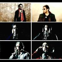 Sepanta - 'Khalije Fars (Ft Omid Oloumi, Sepehr & Faryad)'