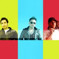 Shadmehr Aghili - 'Che Khab Hayee (Mehran Abbasi Remix)'