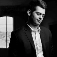 Shahab Ramezan - 'Jashne Tanhaee (Mehdi Milani Remix)'