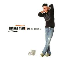 Shahab Tiam - 'Niloofar'