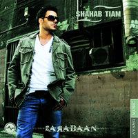 Shahab Tiam - 'Zarabaan'