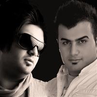 Shahin Jamshidpour - 'Doori (Ft Saeed Rostami)'