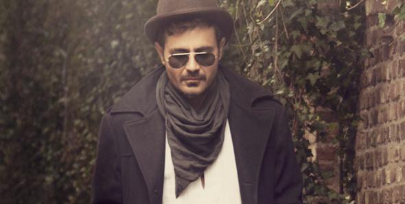 Download Shahin Najafi - FacePook | Hich Hich Hich 2012 ...