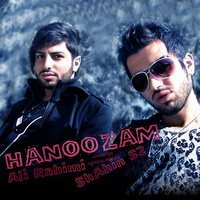 Shahin S2 - 'Hanoozam'