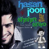 Shahin S2 - 'Hasan Joon'