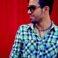 Shahin S2 - 'Like Bezan'