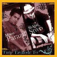 Shahin S2 - 'Time Tavalode To'