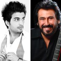 Shahram Shabpareh - 'Chilli Pom (Kamy Kayne Electro House Mix)'