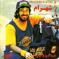 Shahram Shabpareh - 'Shahre Ghesseh'