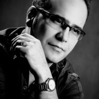 Shahram Shokoohi - 'Havas'