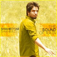 Shahriyar Shahbazi - 'Sedaye Baroon'