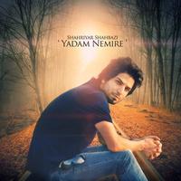 Shahriyar Shahbazi - 'Yadam Nemire'