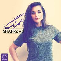 Shahrzad - 'Hamrang'