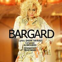 Shohreh - 'Bargard'
