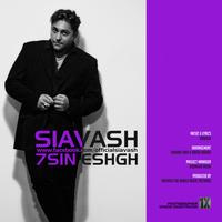 Siavash - '7 Sin Eshgh'