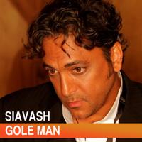 Siavash - 'Gole Man'
