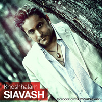 Siavash - 'Khoshhalam'