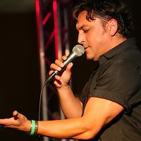 Siavash - 'Sahneh (Live)'