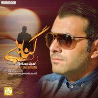 Sina Behdad - 'Bi Gonahe'