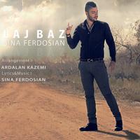 Sina Ferdosian - 'Lajbaz'