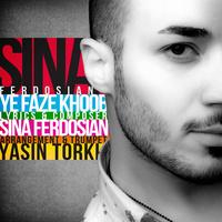 Sina Ferdosian - 'Ye Faze Khob'