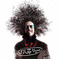 Sina Hejazi - 'Ay Del'