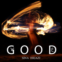 Sina Hejazi - 'Khoob'