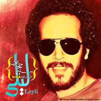 Sina Hejazi - 'Leyli'