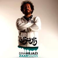 Sina Hejazi - 'Zaar Nazan'
