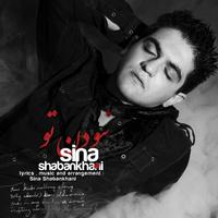 Sina Shabankhani - 'Naboodane To'