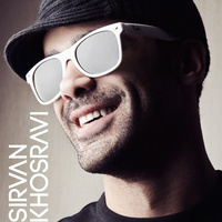 Sirvan Khosravi - 'Sakhteman Pezeshkan'