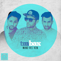 TM Bax - 'Mano Vel Kon'