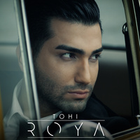Hossein Tohi - 'Roya'