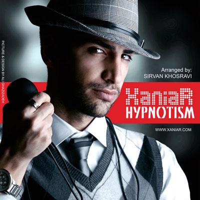 Xaniar - 'Hypnotism' MP3 - RadioJavan.com