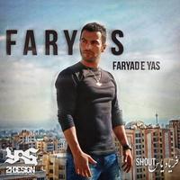 Yas - 'Faryas'