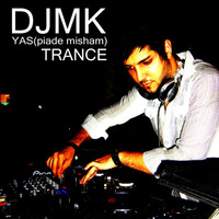 Yas - 'Haminja Piyade Misham (DJ MK Remix)'