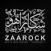Zaarock - 'Shekare Ahoo'
