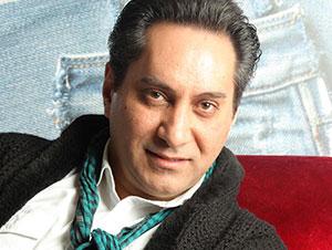 Hamid-shafiezadeh