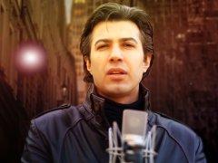 Saeed Modarres - 'Man Bito'