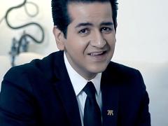 Hamid Talebzadeh - 'Chelcheragh'