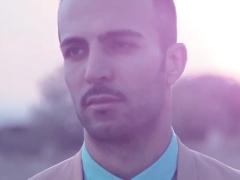 Amirhossein Zolghadri - 'Toro Kam Daram (Ft Majid Abbasi)'